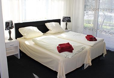 apartment hotel dahlem g nstige apartments und zimmer in berlin. Black Bedroom Furniture Sets. Home Design Ideas